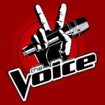 Ze Voice