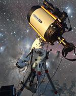 Foro de Astronomía 159-72