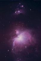 Foro de Astronomía 59-80