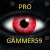 progammer59