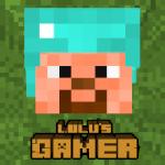 Luluwebmaster