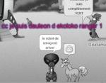 dauleon