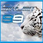 SkyLimit99