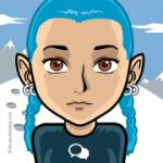 BlueCoyote