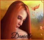 D_Danielle