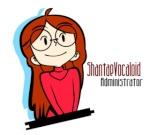 ShantaeVocaloid