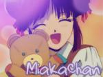 MiakaChan