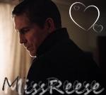 MissReese