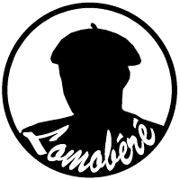 Lomobéré