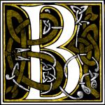 Blackinounet