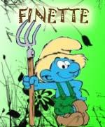Finette