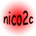 nico2c