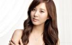 Shin Ji Hyun