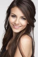 Cecilie Montez