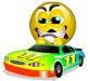 LETS TALK RACING 1005059268