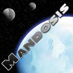 Mandosis