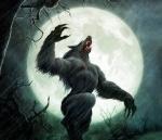 Wolf_Soldier64