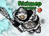 Rickmep