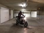 Ride48