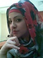 شيماء عبد الله