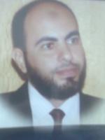 مديرية الطب البيطري بكفر الشيخ 19-28