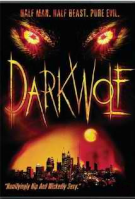 Darkwolf~*