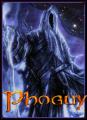 Phoguy