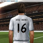 JoseManu16