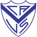 Libertadores1994