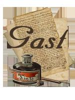 Partnerschaften Gastac10
