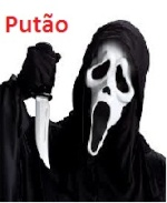 Putao828