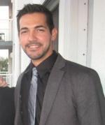 Rafael Treviño