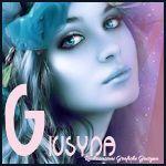 GraficGiusyna