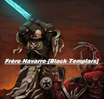 Frère Navarre