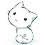 XiaoYhu