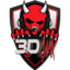 CS#GO Srbija 3dmax10