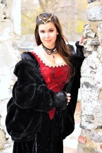 Isabella-Ania-Camélia