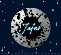 Jafas