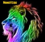 nanovigo