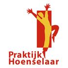 Renate Hoenselaar