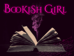Bookish_Girl