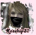 Rosehip31