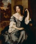 Marie-Josèphe