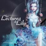Les lectures de Lily