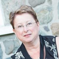 Sylvie Grenier