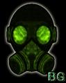 BioDark