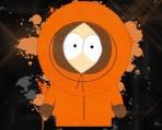 _Kenny_