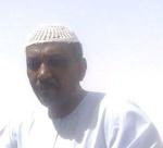 صديق عبدالله علي أبوحنة