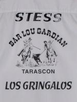Stess--Gringalos