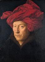 Thierry Marié